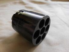 Pietta 1851 Navy .44 Cal Black Powder Cylinder