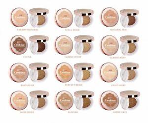 L'oreal Paris Makeup True Match Lumi Cushion Liquid Foundation - Choose Shade
