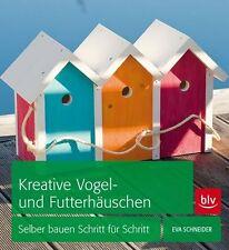 Bücher über Basteln & Dekoration mit Holzarbeiten-Thema als gebundene Ausgabe
