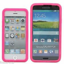Cell Phone Case for Samsung Apple iPhone Touch Case Cases Bumper Case Cover