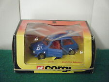 Corgi Austin Diecast Vehicles, Parts & Accessories