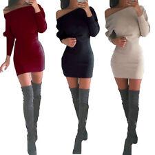 Damenkleider aus Baumwollmischung für Cocktail-Anlässe