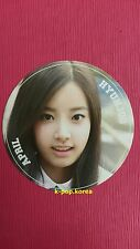 APRIL HYUNJOO Official Photocard BOING BOING 1st Single Album Photo Card HJ 현주