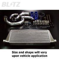 BLITZ Intercooler Kit SE for IMPREZA GRB 2007/10 Onwards EJ20 23117