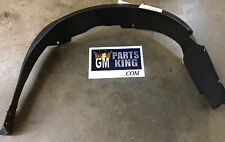Pontiac GM OEM 04-06 GTO-Front Fender Liner Splash Shield Right 92081646
