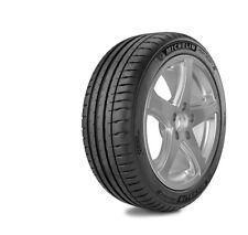 summer tyre 225/40 ZR18 92W MICHELIN Pilot Sport 4