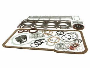For 1978-1982 Porsche 928 Engine Gasket Set Victor Reinz 18965HB 1979 1980 1981