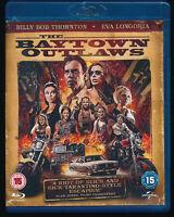 EBOND  Baytown Outlaws BLU-RAY UK EDITION D567830