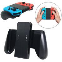 For Nintendo Switch Joy-Con Controller Holder Comfort Handle Grip Handle Bracket