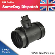 New Mass Air Flow Meter Honda Accord MG ZR ZS Rover 25 45  2.0 Diesel 0280218012
