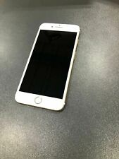 Apple iPhone 7 Plus - 128GB - Gold (Ohne Simlock) A1784 (GSM)