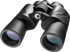 Barska 7x50 Escape Binoculars, Porro Prism, AB11244