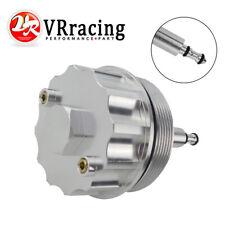Adapter Cover Cap for Oil Filter Housing 323 E36 323i/328i E39 523i/528i E46 328