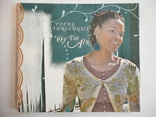 PYENG THREADGILL : OF THE AIR - WISHING WELL [ CD ALBUM ] - PORT GRATUIT