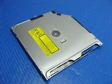 "MacBook Pro 13"" A1278 2009 MB990LL/A Super Multi DVD Optical Drive 661-5165 GLP*"