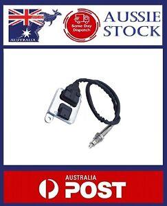 NOX Sensor For Mercedes Benz C200 C300 GL320 GL350 GLE300 Sprinter A0009053503