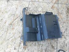 Battery cover VFR800 99 98-01 honda interceptor vfr #L18
