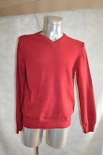 PULL DAMART TAILLE L  SUETER/SWEATER/MAGLIONE LAINE  BE