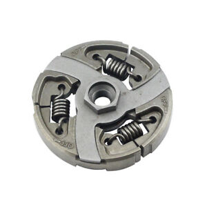 Clutch For Husqvarna K1250 K1260 Concrete Cut Off Saw 503 14 49 01