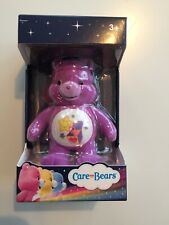 Kidrobot Care Bears 3 pouces Vinyle Mini-Figure-Anniversaire Ours