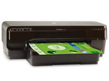 Impresora HP Officejet 7110 A3 Usb/eprinter/128m/33ppm