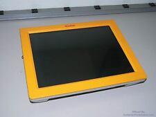 Kodak - Touchstone Technology Touch Screen Monitor Model FPM1025