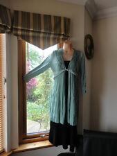 Stunning Long Top/Jacket from Master and Margarita ,size UK 8,  New with tags
