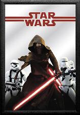 Star Wars Episode 7 Wandspiegel Kylo Ren