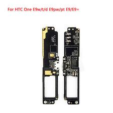 OEM Headphone Audio Jack Charging USB Dock Flex Cable Port for HTC One E9/E9+