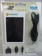 Nokero P103 RayCel Solar Charger