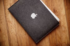 """Laptop sleeve Case Carry Bag Notebook For Macbook Pro 15"""" Retina Mac pro 15 inch"""