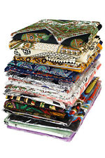 Tapestry Wholesale Lot of 25 Assorted Quality Hippie Tapestries Wall Art in Usa