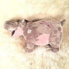 Beshte Hippo Plush Disney Store The Lion Guard Stuffed Animal