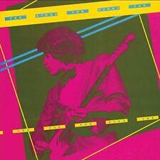 Kinks One For The Road (Gate) (Ltd) (Ogv) (Pnk) (Aniv) vinyl LP NEW sealed