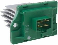 HVAC Blower Motor Resistor-Hybrid Wells JA1846