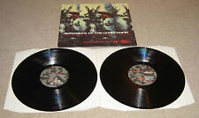 Defenders Of The Underworld Compilation One Vinyl LP - Near Mint