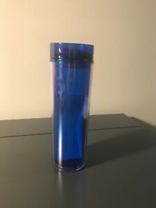 Johns Hopkins Reusable Water Bottle