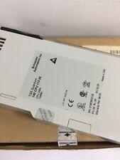 AEG Modicon pc-e984-480 Processor modules Model 480e rénové by Schneider