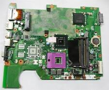 HP Compaq G61 G61-200 CQ61-100 Series Motherboard 517839-001 TEST Free Shipping