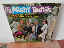 "les pretty things""i can never say""ep7""or.fr.fontana:465296.biem"
