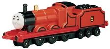 Ertl 1192 Shining Time Station James The Red Engine