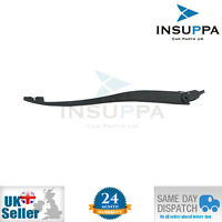 REAR WIPER ARM FITS VAUXHALL/OPEL CHRYSLER CITROEN RENAULT 1273389 9130603