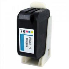 CARTUCCIA COMPATIBILE HP C6578D (HP78) PER HP Deskjet920c//930c/930cPhoto/932c/