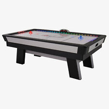 Atomic 7.5 ft Top Shelf LED Air Hockey Table w/ FREE Shipping