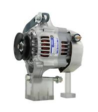 40a Originale Denso Alternatore Generatore nonca Schaffer Steiner Tuchel dra0347