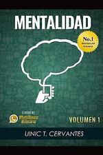 Lo Mejor de Los Whatsappazos Millonarios de Uinic Cervantes: Mentalidad : Mis...