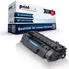XXL Tonerkartusche für HP LaserJet P-2015N LaserJet P-2015 - Quantum Print Serie
