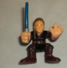 Figura De Star Wars Galactic Heroes-Anakin Skywalker