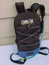 Camelbak Hydrobak Hydration Pack Backpack with 50 Oz Water Bladder Bike Cycling