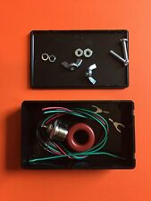KIT 100w 9:1 Unun For Random Wire, End-fed, Vertical Antenna, SOTA, POTA,